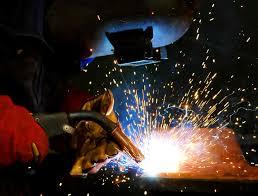 tig-welding-machine
