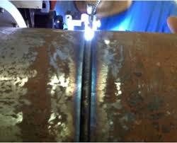 narrow-gap-welding